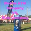 mobile atm company
